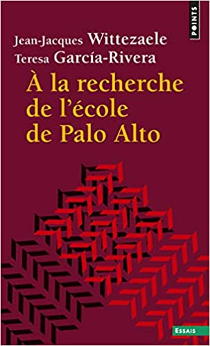 bibliographie palo Alto